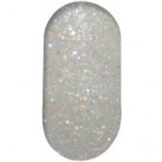 Цветная акриловая пудра для ногтей INGARDEN