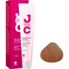 Крем-краска для волос Joc Color BAREX
