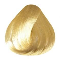 Estel, Крем-краска 8/5 Sense De Luxe, светлый блондин пепельно-золотистый, 60 мл