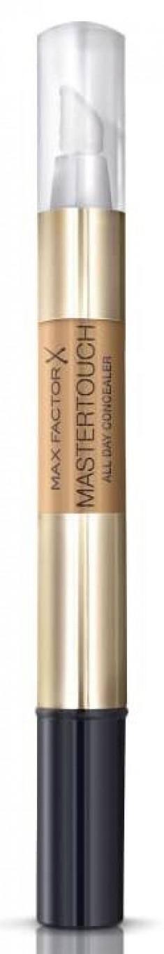 MAX FACTOR Корректор 309 / Mastertouch Under-eye Concealer beige