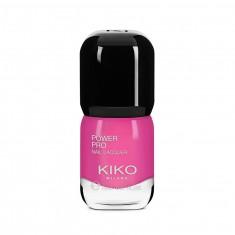 Power Pro Nail Lacquer 24 KIKO