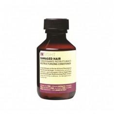 INSIGHT Кондиционер для поврежденных волос / DAMAGED HAIR 100 мл