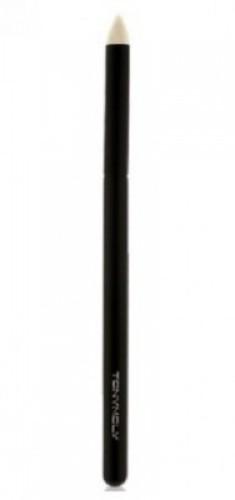 Кисть для растушевки теней TONY MOLY Professional blending shadow brush