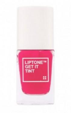 Тинт для губ TONY MOLY Liptone get it tint 01 Pink
