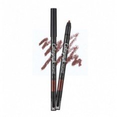 Автоматический карандаш для глаз MISSHA Colorgraph Eye Pencil (Rosy Bronze)