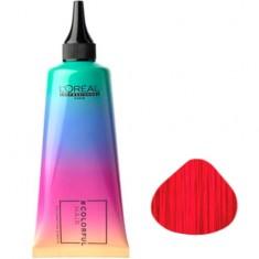 Краска для волос Colorful LOREAL PROFESSIONNEL