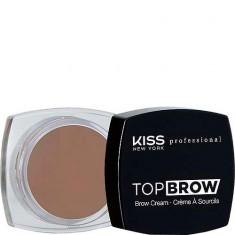 Помада для бровей Top Brow Kiss New York Professional
