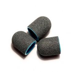 Magic Bits, Песочные колпачки 13 мм, 60 грит