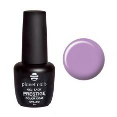 Planet Nails, Гель-лак Prestige №518, 8 мл