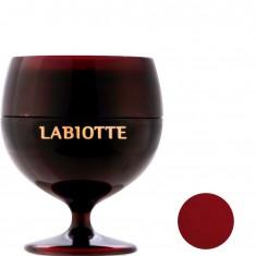 Бальзам для губ оттеночный Chateau Wine Lip Balm Labiotte