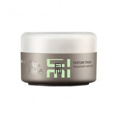 Матовая глина-трансформер WELLA PROFESSIONAL Texture touch 75 мл