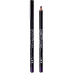 Контурный карандаш для глаз Eye & Eyebrow Pencil Kiss New York Professional