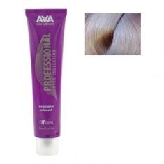 Kaaral, Крем-краска для волос AAA 9.02