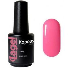 Гель-лак для ногтей Kapous Professional