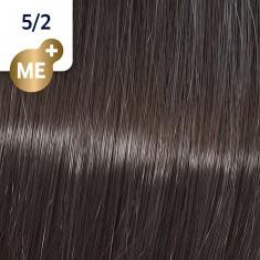 WELLA 5/2 краска для волос, итальянская сосна / Koleston Perfect ME+ 60 мл