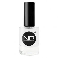 Nano Professional, Средство для экстраукрепления ногтей Strong XL, 15 мл