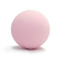 Мико Бурлящий шарик для ванн Мед и малина 185 г МиКо