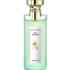 Одеколон Eau Parfume Au The Vert 5 мл BVLGARI