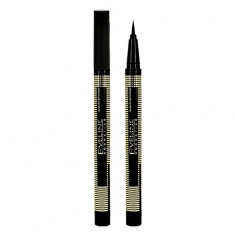 Лайнер для глаз EVELINE PRECISE BRUSH LINER ультрастойкий