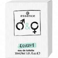 Туалетная вода Boys & Girls Essence