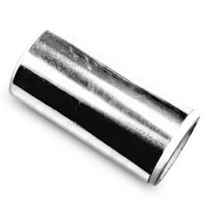 Patrisa Nail, Фольга алюминиевая, 1,5 м х 10 см