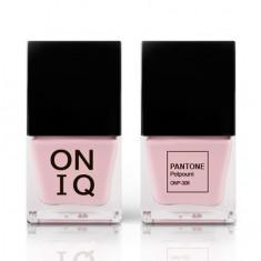 ONIQ, Лак для ногтей Pantone, Potpourri