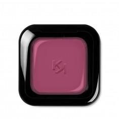 High Pigment Wet And Dry Eyeshadow 62 KIKO