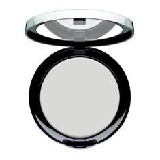 Пудра компактная для лица ARTDECO SETTING POWDER COMPACT фиксация макияжа