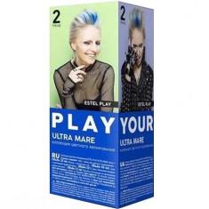 Краска для волос Play Your Estel