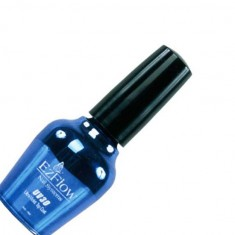 Ezflow верхнее уф защитное покрытие для искусственных ногтей uv-30