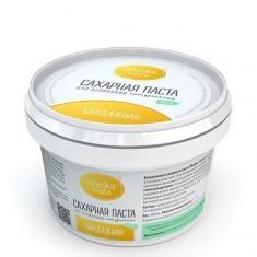 Shelka vista, сахарная паста, бандажная, 800 г