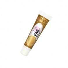 Glossemi золотое литье гелевая краска e.mi 5 г