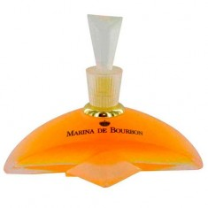 Парфюмированная вода Classique 30 мл MARINA DE BOURBON
