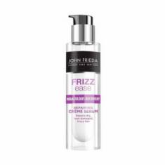 Сыворотка для интенсивного ухода за непослушными волосами John Frieda Frizz Ease MIRACULOUS RECOVERY 50 мл
