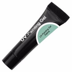 Cnd uv-painting gel palma 5мл tube (уф гель-краска