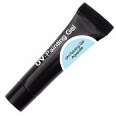 Cnd uv-painting gel aguarelle 5мл tube (уф гель-краска