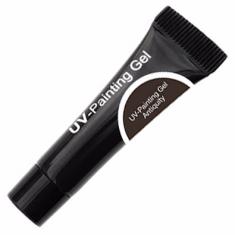Cnd uv-painting gel antiguity 5мл tube (уф гель-краска