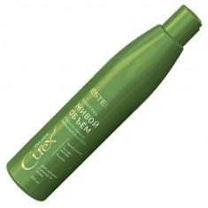 Estel шампунь curex volium для объема для жирных волос 300мл Estel Professional