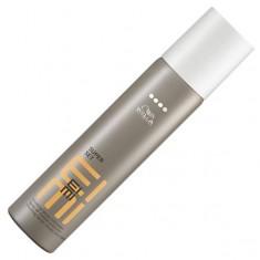 Wella лак для волос ультрасильной фиксации №4, eimi super set, 300 мл Wella professionals