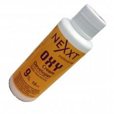 Nexxt крем-окислитель 9% 100мл.