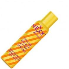 Nexxt мусс стайлинг экстрасильной фиксации 200мл.