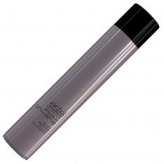 лак always on-line для волос эластичной фиксации 400мл. estel Estel Professional