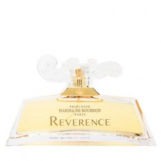 Парфюмированная вода Reverence 30 мл MARINA DE BOURBON