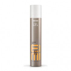 Wella Professionals, Лак для волос EIMI Super Set, 300 мл
