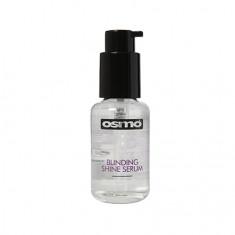 Osmo, Сыворотка для волос Blinding Shine, 50 мл