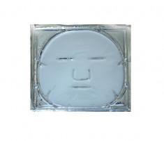 BEAUTY STYLE Маска с гиалуроновой кислотой для всех типов кожи 1 шт