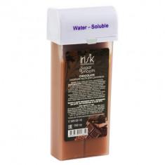 IRISK PROFESSIONAL Паста сахарная для шугаринга, в картриджах, 10 шоколад / SUGAR & SMOOTH 150 г