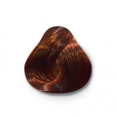 OLLIN, Крем-краска для волос Color 7/43 OLLIN PROFESSIONAL