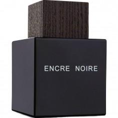 Туалетная вода Encre Noire 50 мл LALIQUE PARFUMS