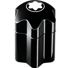 Туалетная вода мужская Emblem 60 мл MONT BLANC